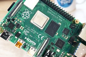 raspberrypi4-hdmi-update-maj-4K-60hz