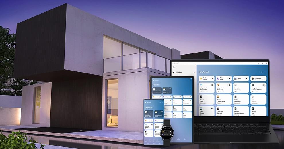 samsung-smartthings-edge-nouveau-annonce-matter-cloud