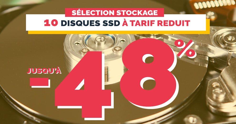 selection-disques-ssd-stockage-promo