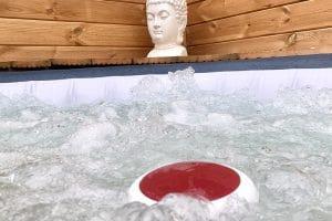 test-ondilo-ico-spa-brome-analyse-eau-connecte