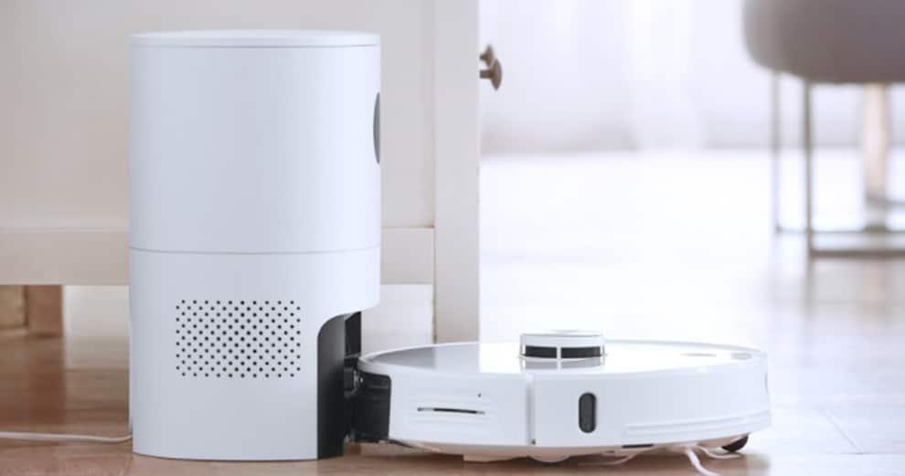xioami-imilab-robot-aspirateur-annonce