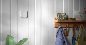 Amazon dévoile un thermostat connecté compatible Alexa à seulement 59€