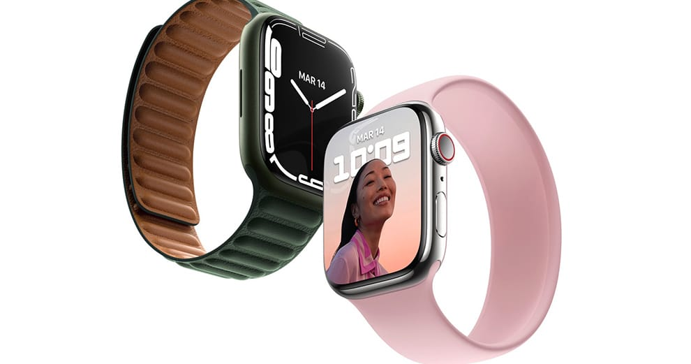 apple-watch-serie-7-nouveau-port-60Ghz