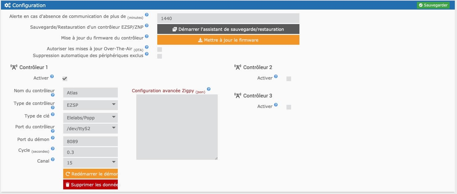 configuration-plugin-zigbee-jeedom-atlas-1