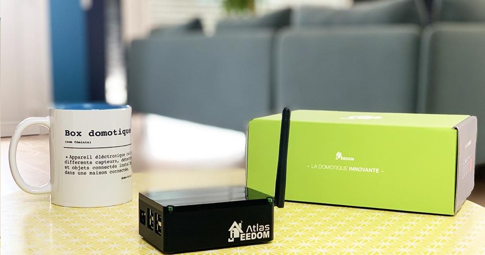 domotique-jeedom-atlas-box-nouveau-zigbee