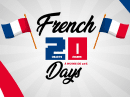 french-days-domotique-zigbee-20-peripheriques-top