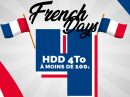 french-days-hdd-nas-4to-selection