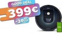 good-deal-irobot-aspirateur-roomba