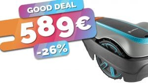 good-deal-robot-tondeuse-gardena