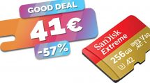 good-deal-sd-sandisk-extreme-256gb