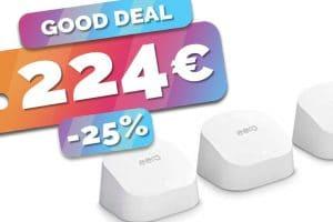 good-deal-wifi6-eero6