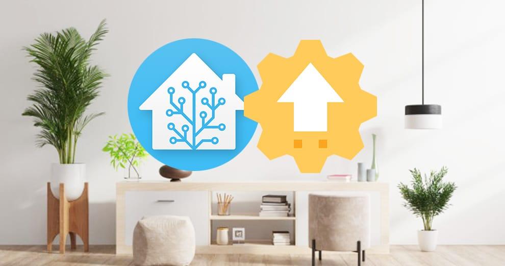 home-assistant-update-mise-a-jour-domotique