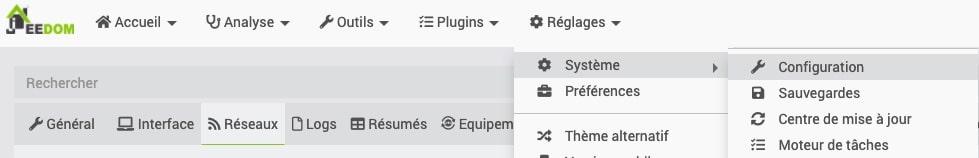 jeedom-atlas-configuration-reseau-wifi