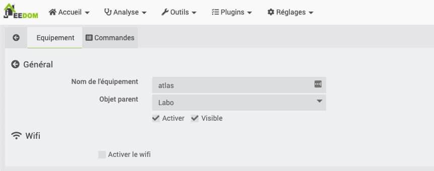 jeedom-atlas-configurer-wifi