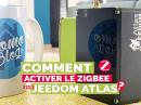 jeedom-atlas-zigbee-configuration-guide
