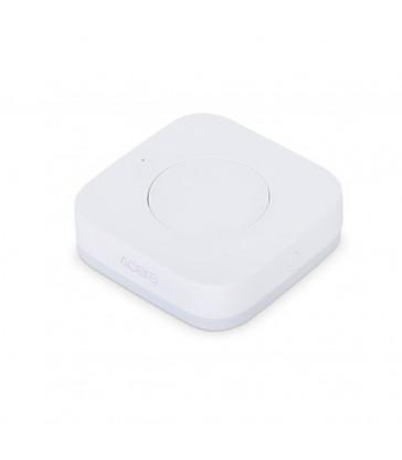 Le bouton Zigbee connecté