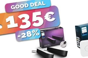 philips-hue-play-deal-promo-rentree