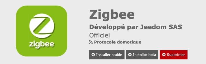 plugin-zigbee-jeedom-atlas-configuration