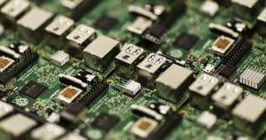 Raspberry Pi : Un programme de recyclage des vieux Rpi bientôt disponible