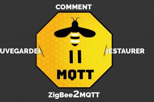 sauvegarder-restaurer-zigbee2mqtt-guid-raspberrypi-debian