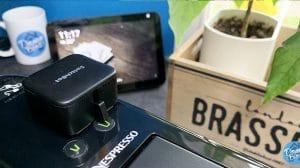 switchbot-bot-test-interrupteur-domotique-cafetiere-nespresso
