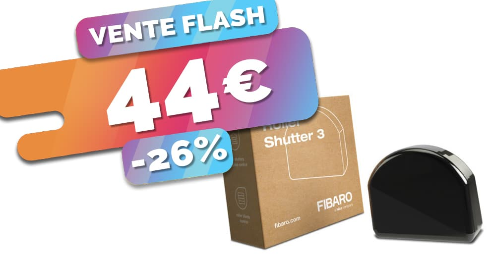 vente-flash-fibaro-roller-shutter-3-zwave