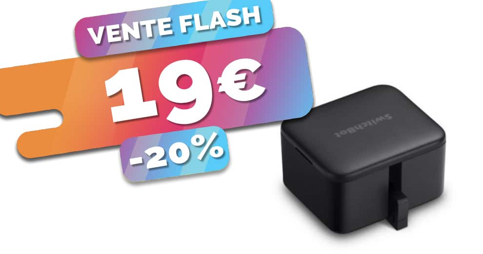 vente-flash-switchbot-domotique-domadoo