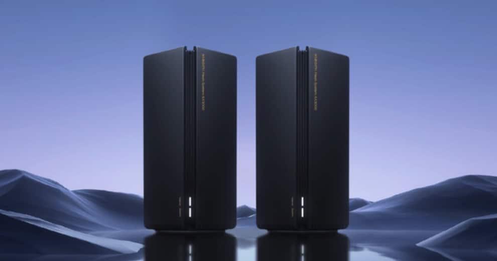 xiaomi-wifi6-AX3000-nouveau-kit-MESH-79e