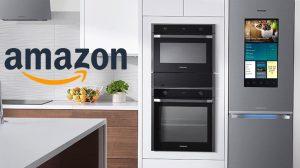 amazon-frig-refrigerateur-connecte-domotique-smarthome-iot