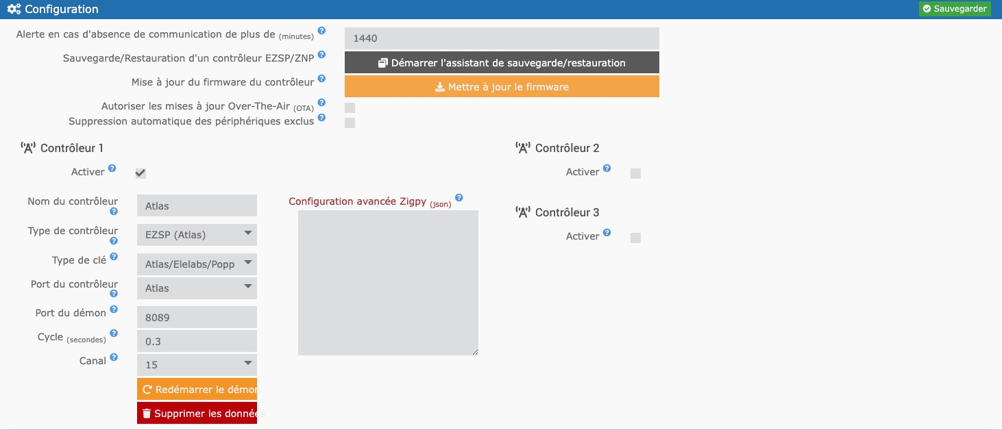 configuration-plugin-jeedom-atlas-zigbee
