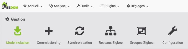 configuration-plugin-zigbee-jeedom-atlas