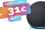 deal-amazon-echo-zigbee-dot-4
