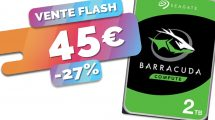 deal-hdd-2to-nas-seagate