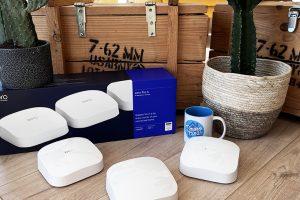 eero-6-pro-wifi6-routeur-ap-kit-mesh