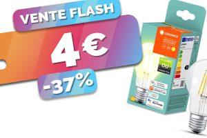 good-deal-ampoule-bluetooth-4e
