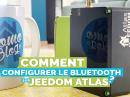 jeedom-atlas-domotique-guide-bluetooth