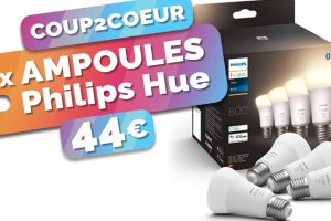 lot-4x-ampoules-philips-hue-blanche-800