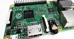 Le Raspberry Pi augmente son prix pour la première fois de l'histoire en raison de la pénurie de composants