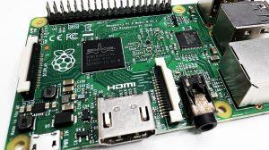 rapspberry-pi-4-augmentation-prix-penurie-composants