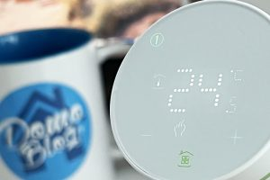 test-tete-thermostatique-domotique-zigbee-jeedom-maison-chauffage